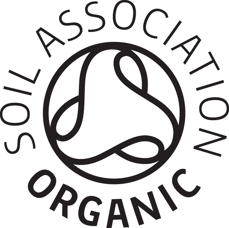 Soil_association_organic_logo