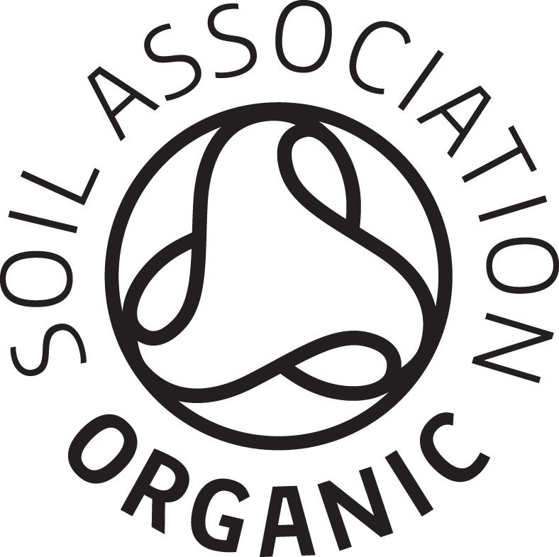 Soil_association_organic_logo